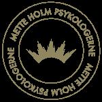 MHP_logoguld