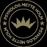 PMH_webguld